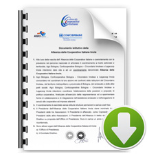download Documento-istitutivo-Alleanza-Cooperative-Italiane-imola