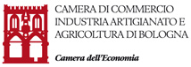 logo camera di commercio